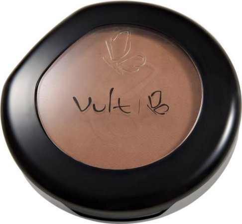 VULT Make Up Pó Compacto cor 06 9g