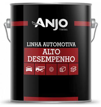 Anjo Tinta Laca Nitrocelulose 3,6 Litros