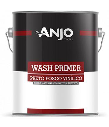 Anjo Wash Primer 600ml