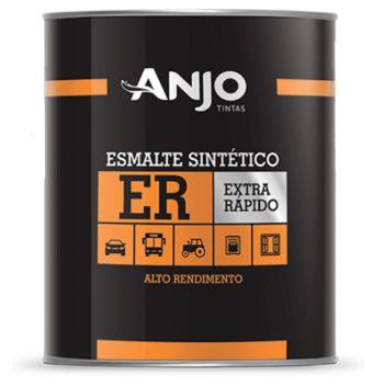 Anjo Esmalte Sintético ER 900ml