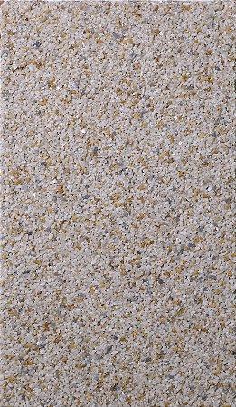 EcoMundi Textura Arenitto #22 Brilho Amsterdan