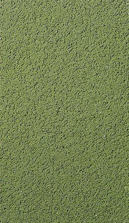 EcoMundi Arenitto #22 Reflex Verde Limão