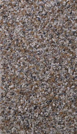 EcoMundi Textura Arenitto #08 Gran. Brilho Tailândes