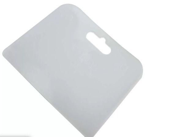 Espátula Plástica 13,1 cm Atlas