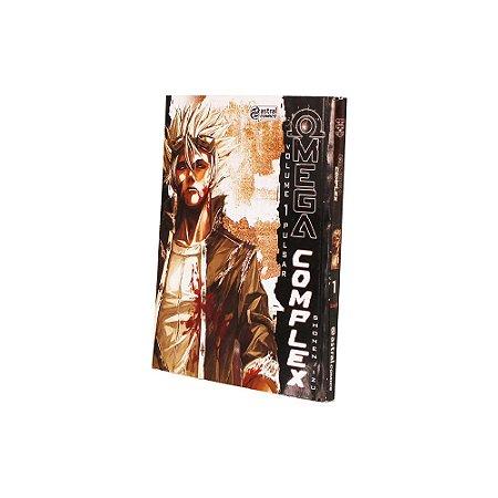 Omega Complex Vol. 1