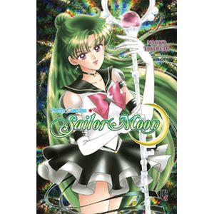 Sailor Moon Vol. 9 - Pré-venda