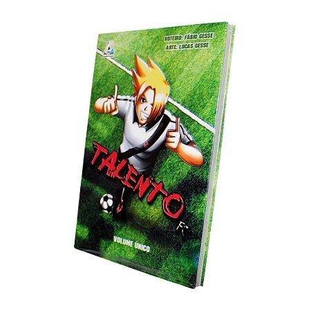 Talento FC