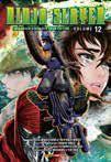Ninja Slayer Vol.12 - Pré-venda