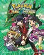 Pokémon Ruby & Sapphire Vol. 5 - Pré-venda