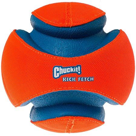 Brinquedo para Cachorros Bola Kick Fetch