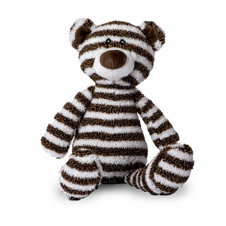 Brinquedo para Cachorro Pelúcia My BFF Bear