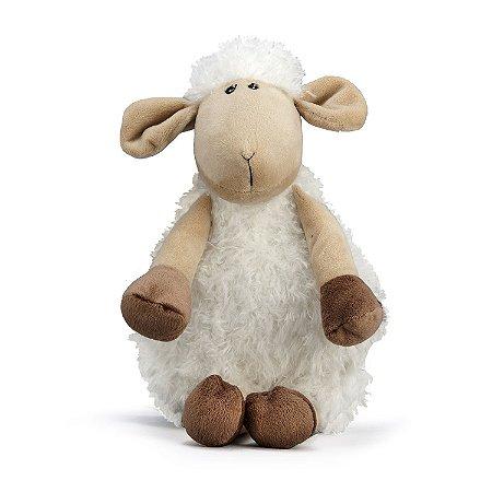 Brinquedo para Cachorro Pelúcia My BFF Sheep