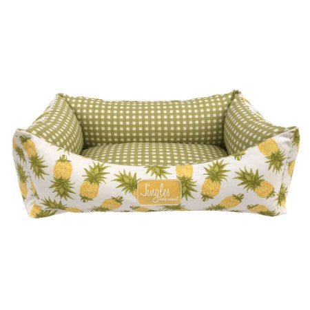Cama para Cachorros | Pineapple Paradiso