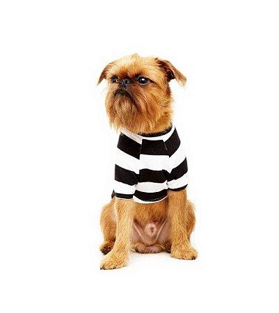 Camiseta para Cachorros | Street Stripes