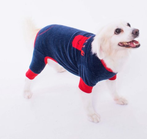 Pijama Siri