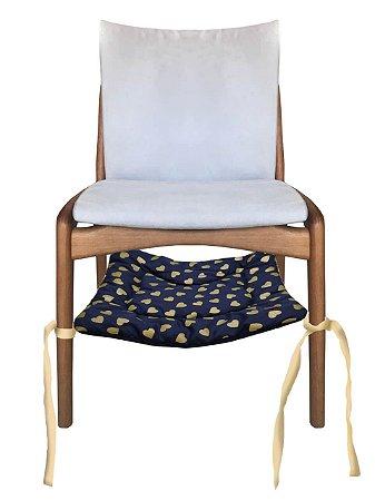 Rede para Cadeiras para Gatos | Love Azul