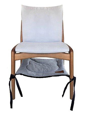 Rede de Cadeira para Gatos | London