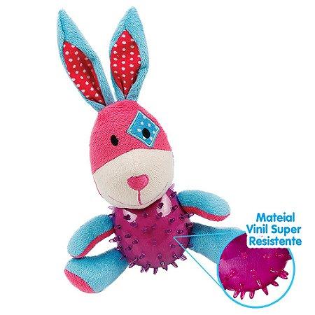 Brinquedo para Cachorros | Smart Rabbit