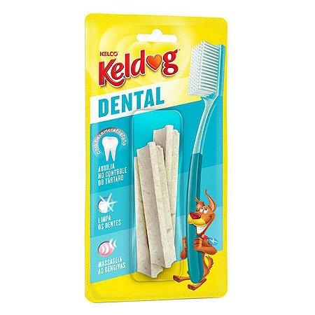 Keldog Dental Y