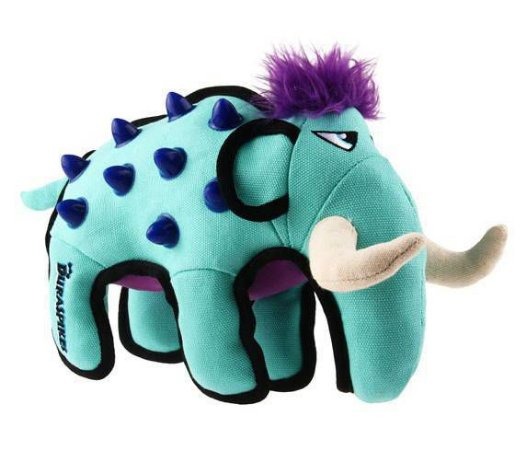 Brinquedo para Cachorros | Duraspikes Elefante