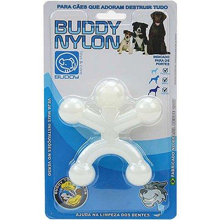 Brinquedo para Cachorros Boneco de Nylon