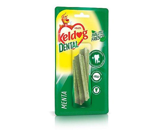 Keldog Dental Y Menta