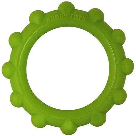 Brinquedo para Cachorros Disco de Nylon