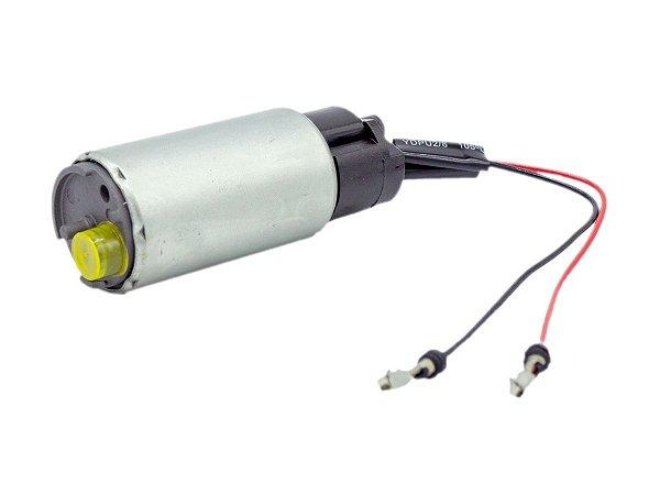 Bomba Combustível Cobalt Cruze Onix Prisma 2011 Em Diante