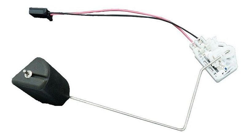 Boia Sensor Nível Combustível Suzuki Grand Vitara 1.6 2.0