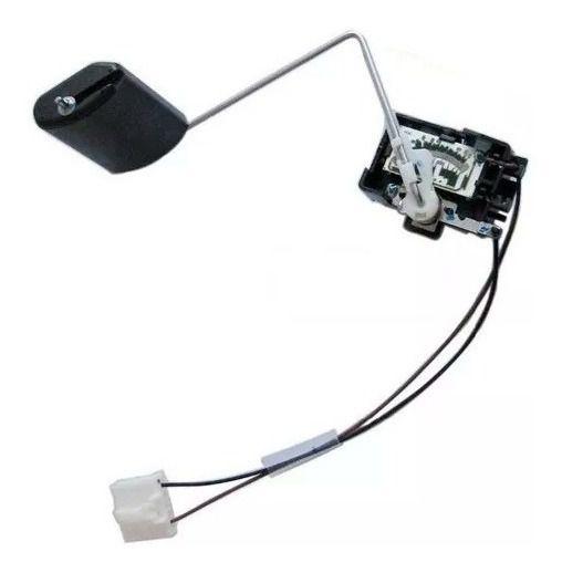 Boia Sensor Nível Combustível Kia Cerato 1.6 16V 2009 À 2013