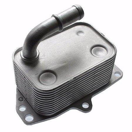 Radiador Resfriador Óleo C4 307 308 408 2.0 16V