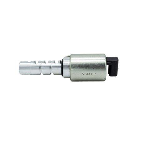 Válvula Solenoide Pressão Oleo Ford Fusion Ranger 2.3 2.5