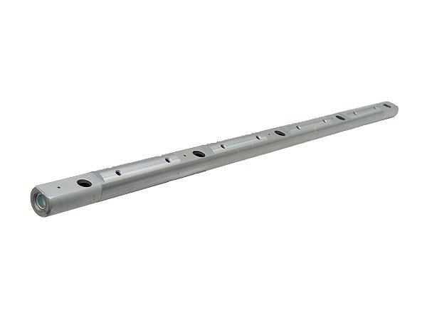 Eixo Balancim Flauta HR K2500 H100 L200 L300 Pajero Galloper