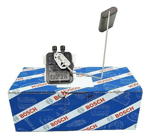 Sensor De Nível Combustível Bosch S10 2.4 Flex 2012 Em Diante
