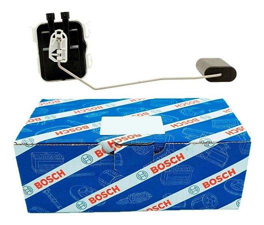 Boia Sensor Combustível Bosch Peugeot 206 1.4 E 1.6 Flex