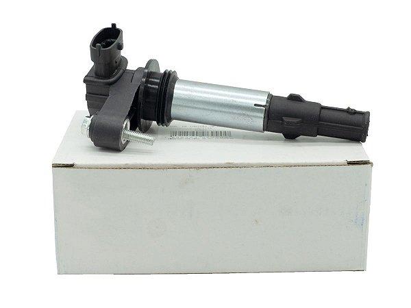 Bobina de Ignição Chevrolet Omega Australiano Captiva 3.6 V6