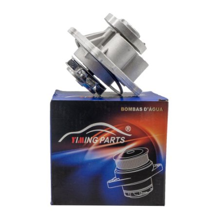Bomba D'Agua Chevrolet Cruze Traker 1.8 16v Sonic 1.6 16v