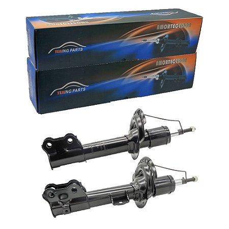 Par de Amortecedor Dianteiro Hyundai HB20 1.0 / 1.6 2012...