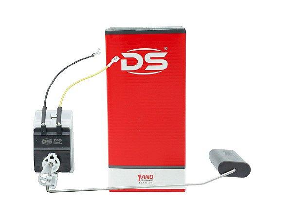 Sensor Boia Combustível DS Ford Ranger 2.3 Gasolina 97 a 09