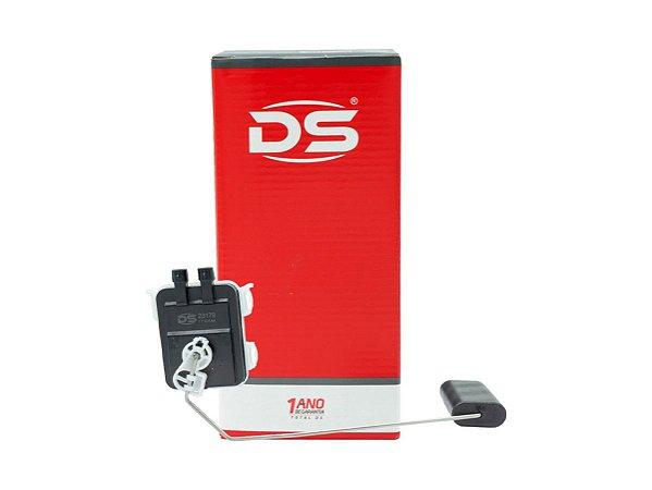 Sensor Nivel Boia Combustível Ds Nissan Sentra 2.0 16v Flex