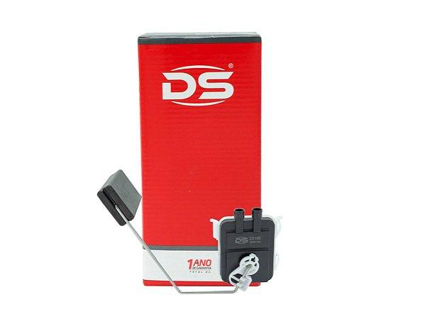 Boia Sensor Combustível DS Honda Crv 2.0 Flex 2013...