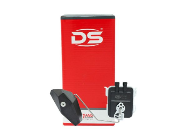 Sensor Nível Boia Combustível Toyota Etios 1.3  2012... DS