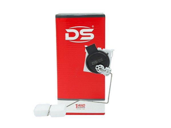 Sensor Nivel Boia de Combustível Polo 1.6 2.0 2004 a 2008 DS