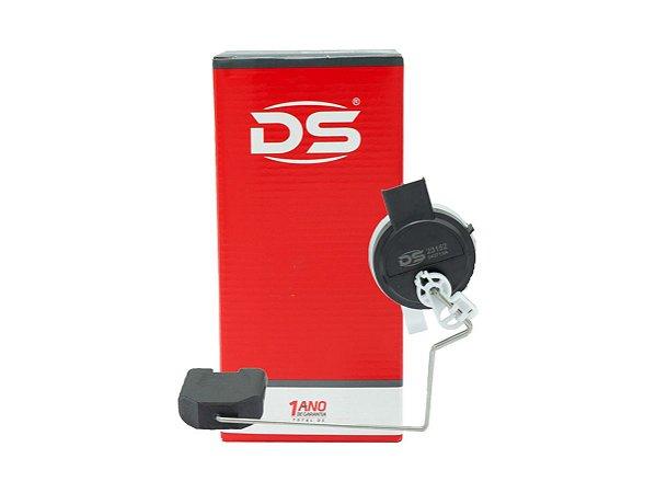 Sensor Nível Boia Combustível DS Blazer 2.8 MWM 2001 a 2005