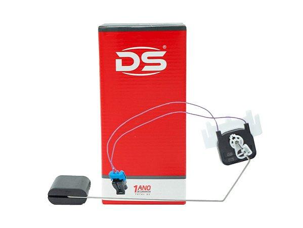 Sensor Nível Boia Combustível DS L200 Triton 2011 em diante