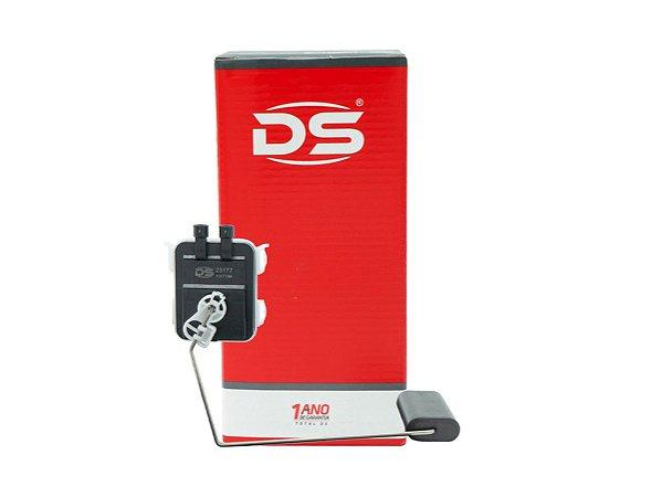 Sensor Nível Combustível DS C4 Lounge 1.6 16v Peugeot  408