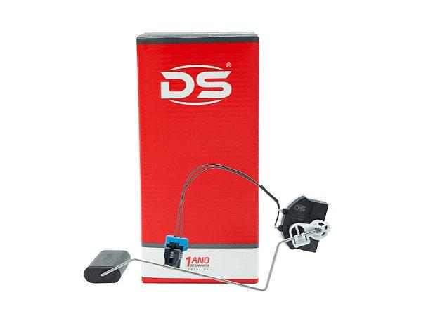 Sensor Nível Boia Combustível DS Mobi 1.0 16v Flex 2016...