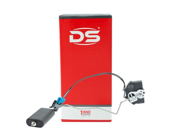 Sensor Nível Boia Combustível DS Renegade 1.6 Flex 2015 à 16