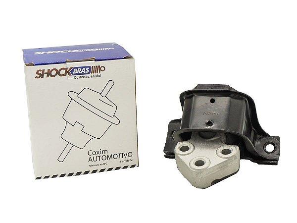 Coxim Motor Hidraulico Lado Direito C3 Picasso / C3 1.6 16v