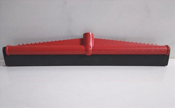 Rodo Puxa e Seca com Capa para Rodo com ziper 40cms - Sem cabo